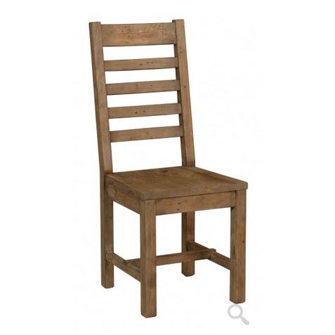 caldiningchair.jpg