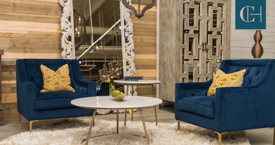 Superieur This Popular Trend (showcasing A Wide Variety Of Jewel Toned Sofas, Club  Chairs, Pillows, Ottomans And Dining Chairs) Features A Regal Richness That  Are ...