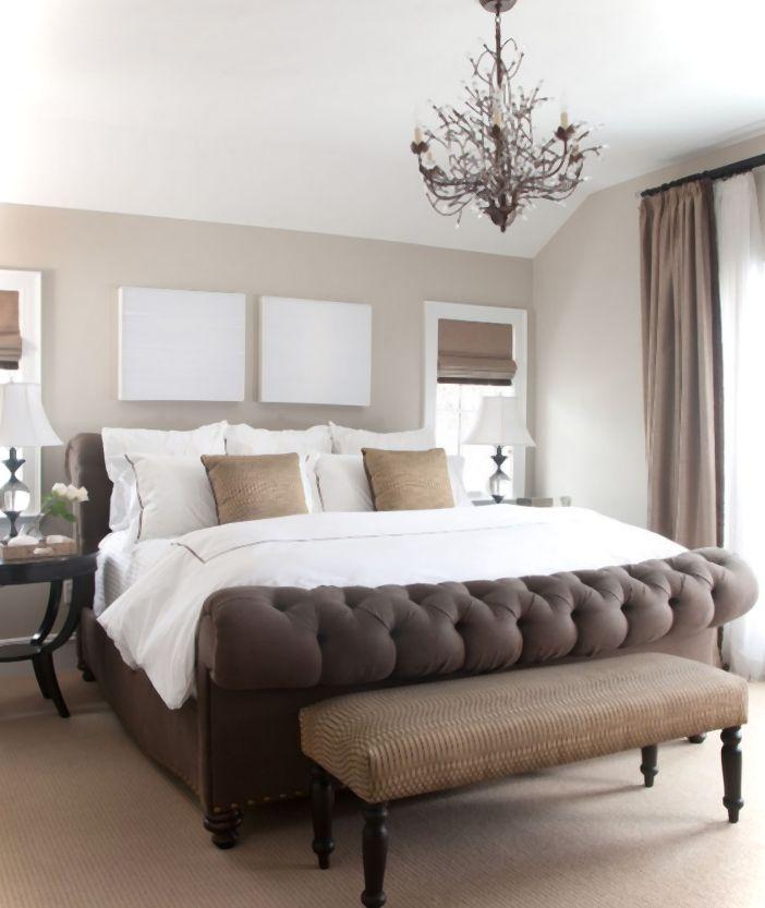 9 Ways To Make Your Bedroom Look Expensive   Taramundi Furniture U0026 Home  Decor