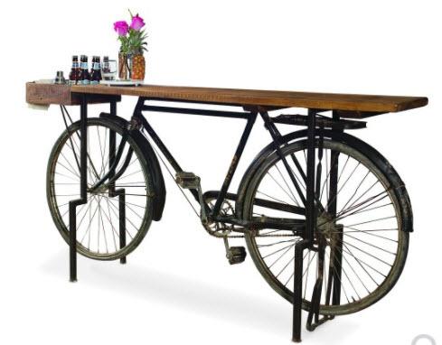bicycleconsoletablecounter.jpg