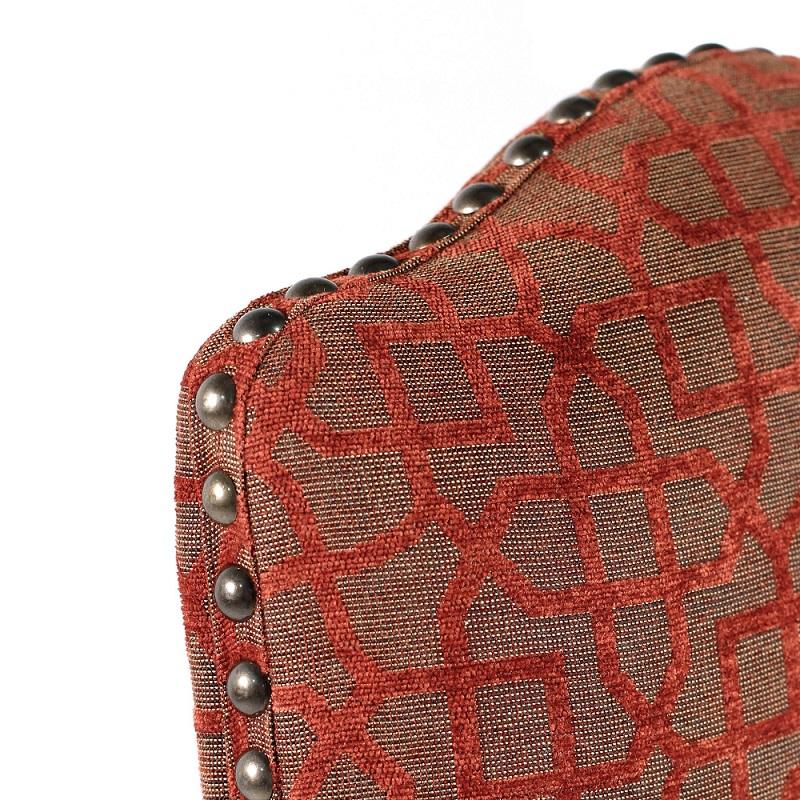 hayredgeometricfabric.jpg