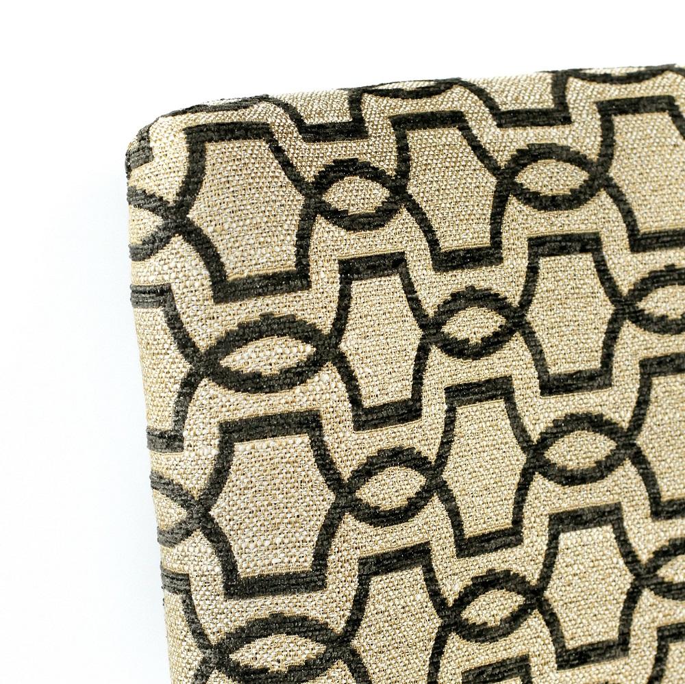 josidechairbrowntrellisfabric.jpg