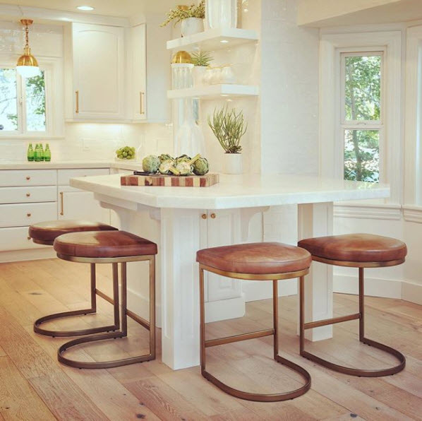 srleatherbarstools.jpg