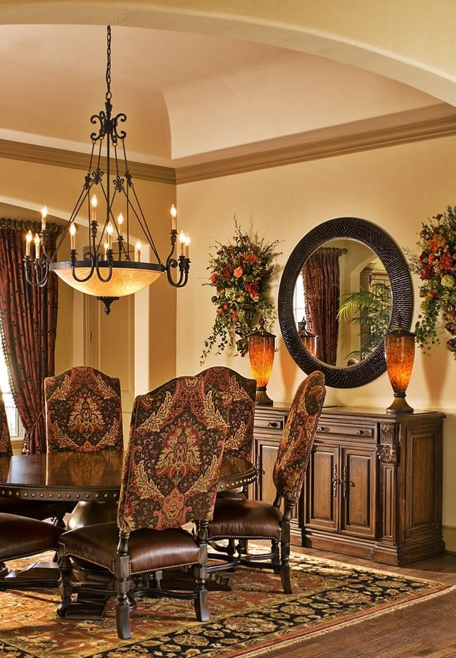 tuscan home decor blogs tuscan style furniture ideas for relaxed elegance 11774